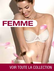 Collections femme